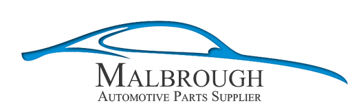 Malbrough